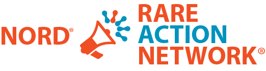 Action Alert Save Americans With >> Take Action Rare Action Network